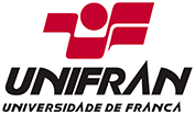 Logotipo Unifran